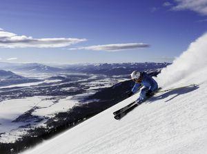 Planning a Nothern Hemisphere ski trip?