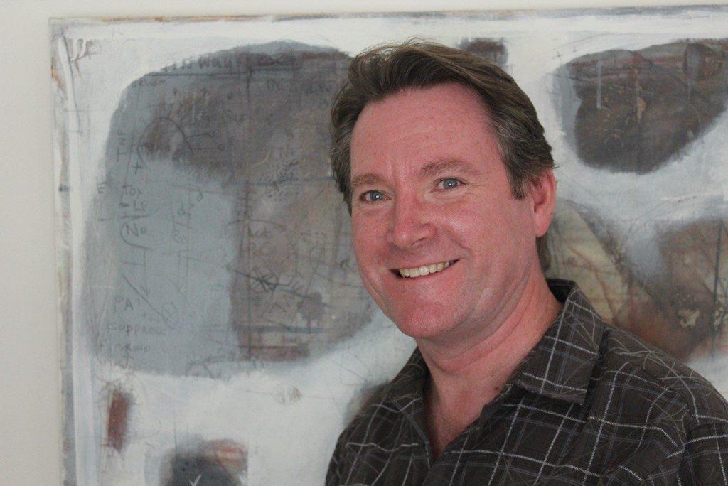John Waldron