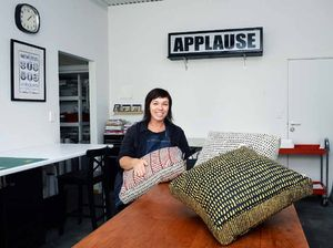 Byron designer named finalist in prestigious Etsy awards