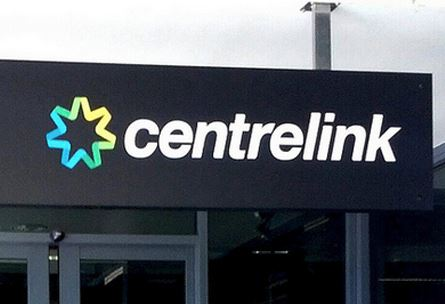 Big changes are coming for Centrelink — and Australia's welfare recipients.