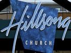 Hillsong pastor: Why I didn't dob in my dad's child abuse