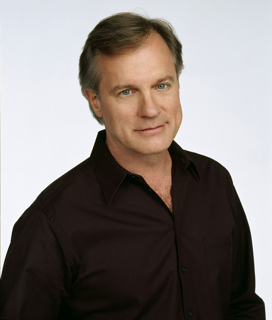Stephen Collins can allegedly be heard in audio recordings admitting that he sexually abused an underage girl