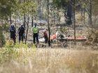 Plane crash victim had huge passion for flying