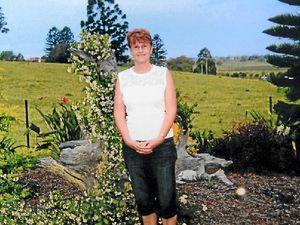 Heather Flack's final moments of life after Bruxner crash