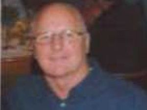 UPDATE: Missing man John Rose has been found
