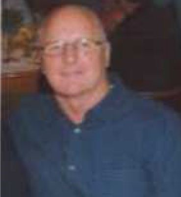 John Rose, aged 62-years, was last seen leaving an address on Waigani Street at around 9.30am.
