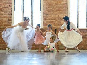 More tickets on sale for Cinderella ballet