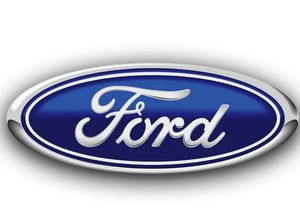 10,000 Ford 4WDs recalled with major safety issue