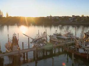 Drones make latest Sunshine Coast campaign possible