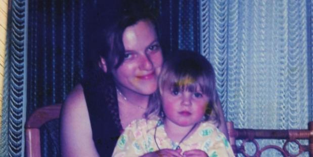 Kelle Cadwallader, 37, who was 34 weeks' pregnant, died on September 17.