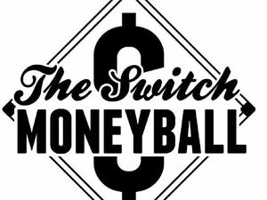 Ramblers overpower Tropics at The Switch Moneyball