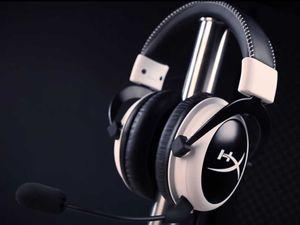 Australian uptake of audiobooks outstrips even the UK's