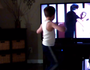 "WATCH: Boy's ""Dirty Dancing"" routine goes viral"