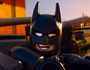 Lego to launch reality TV show and give Batman his own movie