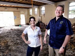 Ipswich's first micro-brewery will hold 200