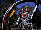 Lismore Mountain Bike Park will mean more on bicycles