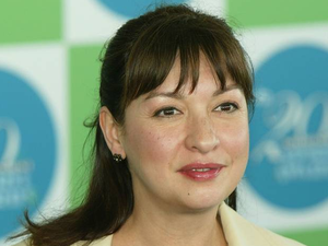 Modern Family actress Elizabeth Pena dies, aged 55