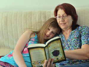 Drop in home schooling enrolments in Gympie