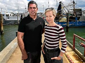 Labelling catches out fish buyers