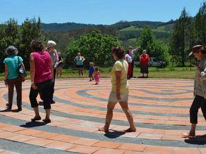 Banksia Sustainability Award nomination for Bellingen Shire