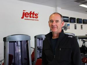 Jetts launches in Europe and the UK