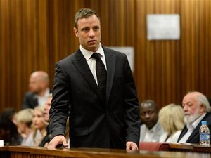 Prosecutors could appeal Pistorius verdict