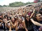 Festivals a financial boost to the area