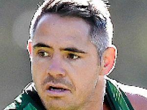 Former Kangaroo feels rookie flair still vital ingredient