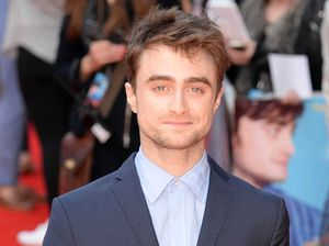 Daniel Radcliffe wants to know Justin Bieber's secrets