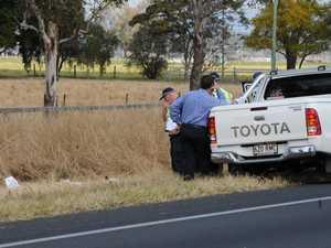 Coroner to probe Warrego fatality
