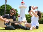 Lighthouse Festival kicks off Saturday