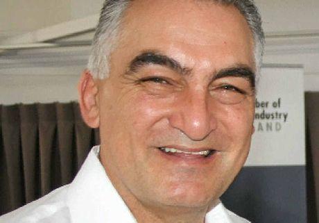 Joe Natoli