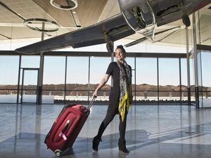 Wellcamp Airport gets CASA green light