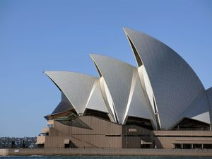 Two hours away from Islamic State attack in Sydney: police