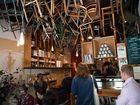 Melbourne - Australia's coffee capital