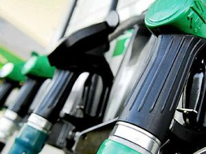 Conservation group push to cut fuel tax breaks