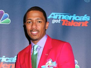 Nick Cannon regrets Mariah Carey tattoo