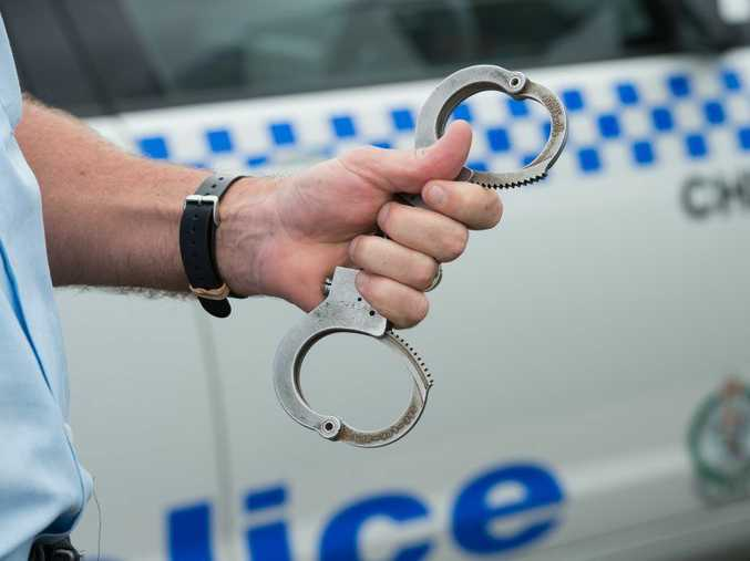 Police are appealing for information following a child approach in Lawrence.