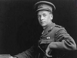 Australia and NZ digitise WWI service records