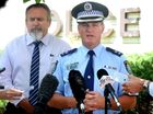 Peter Foster extradited to Qld