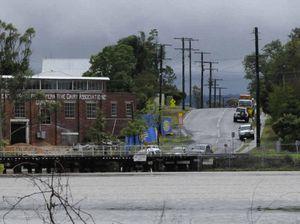 Mayor backs call for royal commission into Grantham floods