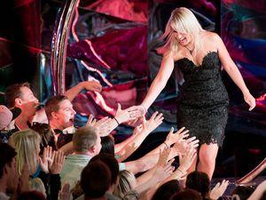 Big Brother evictee Marina backing Ryan to win