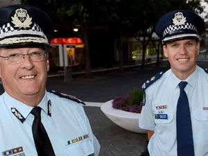 Cops put eyes everywhere as CCTV rolled out