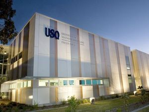 USQ students face unclear future as Sunshine Coast takes over