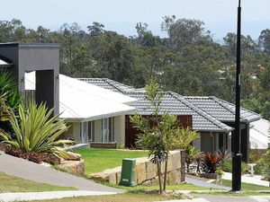 New $530m project to build 2000 homes at Deebing Heights