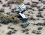Investigation into Virgin Galactic crash reveals findings