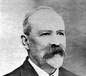 Charles Alfred Lee, M.L.A.