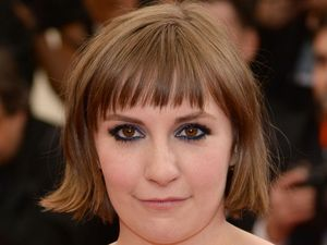 Lena Dunham: how it feels to be called a 'fat cow' every day
