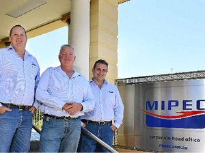 MIPEC celebrates 10 years, looks to consolidate