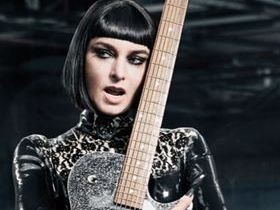 Sinead O'Connor receiving help after overdose attempt